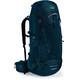 Lowe Alpine Manaslu 65:75 Backpack Men blue